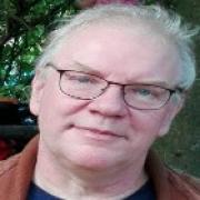 Consultatie met paragnost Johannes uit Friesland